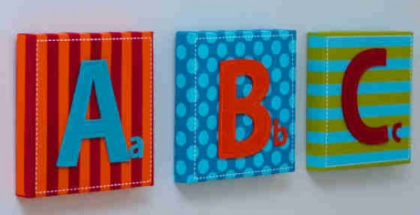image of ABC letters