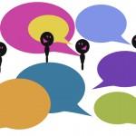 Community Engagment