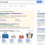 Supporting graphic - Google search page