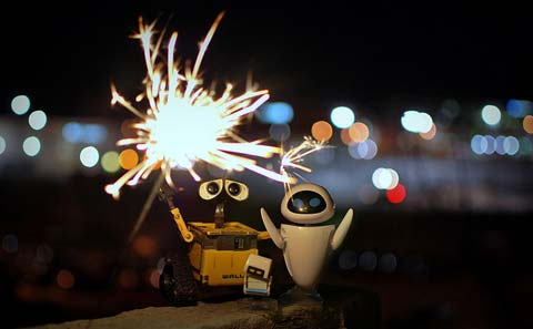 new-year-robots_web