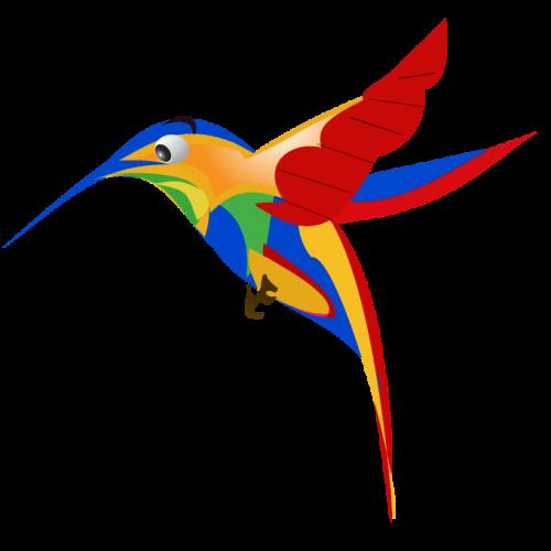 google-hummingbird-free-image-thoughtshift-03