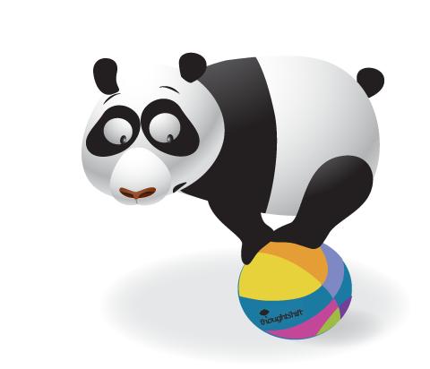 Free Panda Images