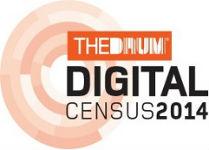 Drum Digital Census