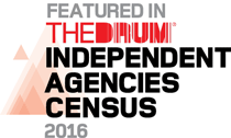 Drum Census 2016