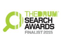 Drum finalist 2015