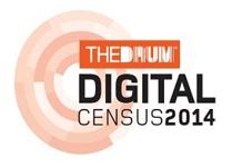 Drum census 2014