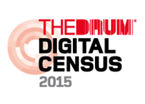 Drum census 2015