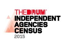 Drum Independent agancies 2015