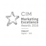 CIM Awards