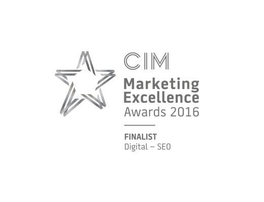CIM Awards