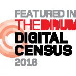 DRUM Digital Agency Census