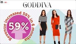 Goddoiva Case Study