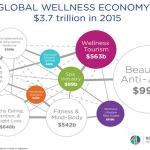 Wellness Economy