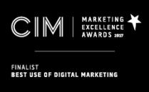CIM Finalist Logo 2017
