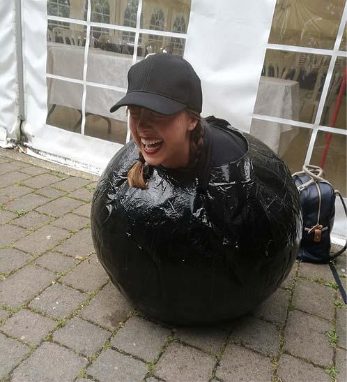 niamh-as-a-cannon-ball