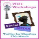 Wifi Workshops