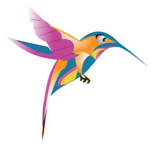 google-hummingbird-free-image-thoughtshift-04