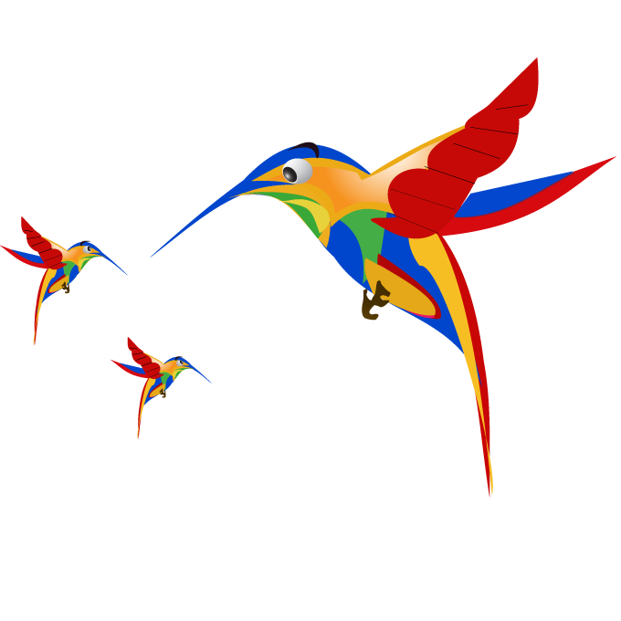 google-hummingbird-free-image-thoughtshift-05