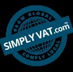 SIMPLYVAT.com