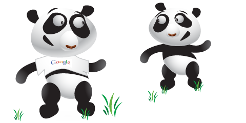 google-panda-free-images-thoughtshift