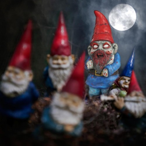 zombie_gnomes_group