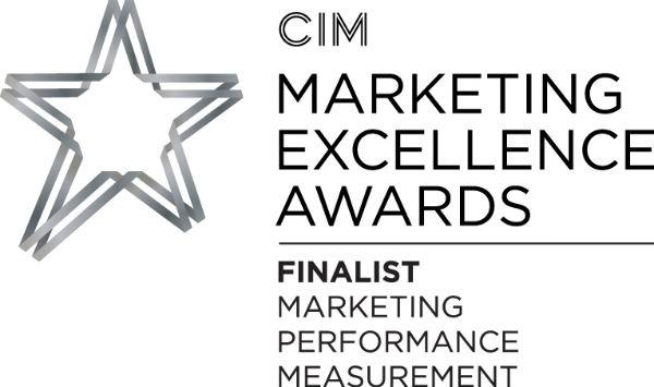 CIM Finalist Logo 2015