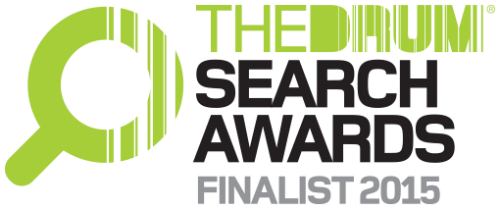 Drum_Search-Awards_FINALISTS