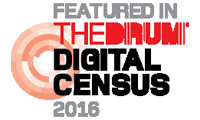 Drum Digital Census 2016
