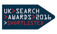 UK Search Awards