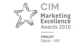 CIM finalist logo 2016