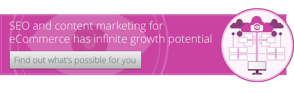 Organic_Media Services Banner