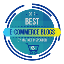 Best E-Commerce Blogs