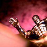 Supporting photo - The Silver Surfer