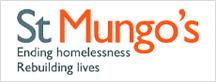 St Mungo logo