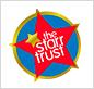 Starr trust logo