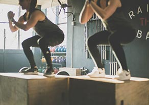 Digital Marketing Strategies for the Fitness Industry