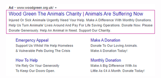 Supporting graphic - fundraising-campaigns-for-charities-1