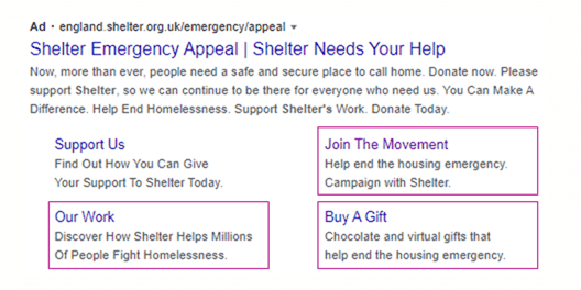 Supporting graphic - fundraising-campaigns-for-charities-3