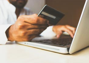 Preparing Retailers For Q4 2020
