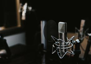 Top Digital Marketing Podcasts You May Want to Follow - supporting image